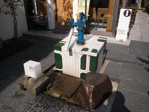 奈良町「界(KAI)」-05