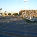 Event 27  Boys High Jump