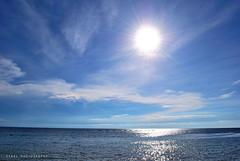 Bantayan Island (zyans) Tags: