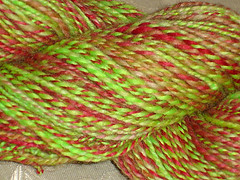Plied Grinch from Spunky Eclectic