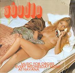STUDIO! (Seattle Disco) Tags: seattle sexy sex studio nude disco havana soul funk cosmic capitolhill orgies hma tjgorton
