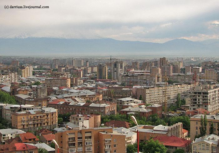 yerevan_157
