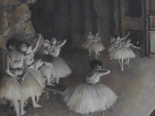 080527.dancers.