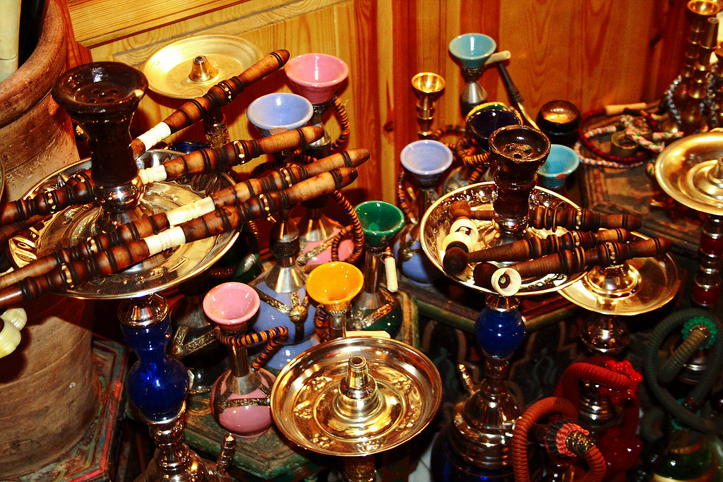 artesana marroqu jose barcelo tags africa mujer gorro zapatos pies marrakech marruecos fumar