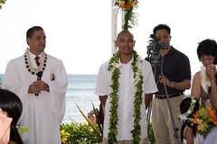 172_Kham & Andre (andreseng@sbcglobal.net) Tags: andre kham moana