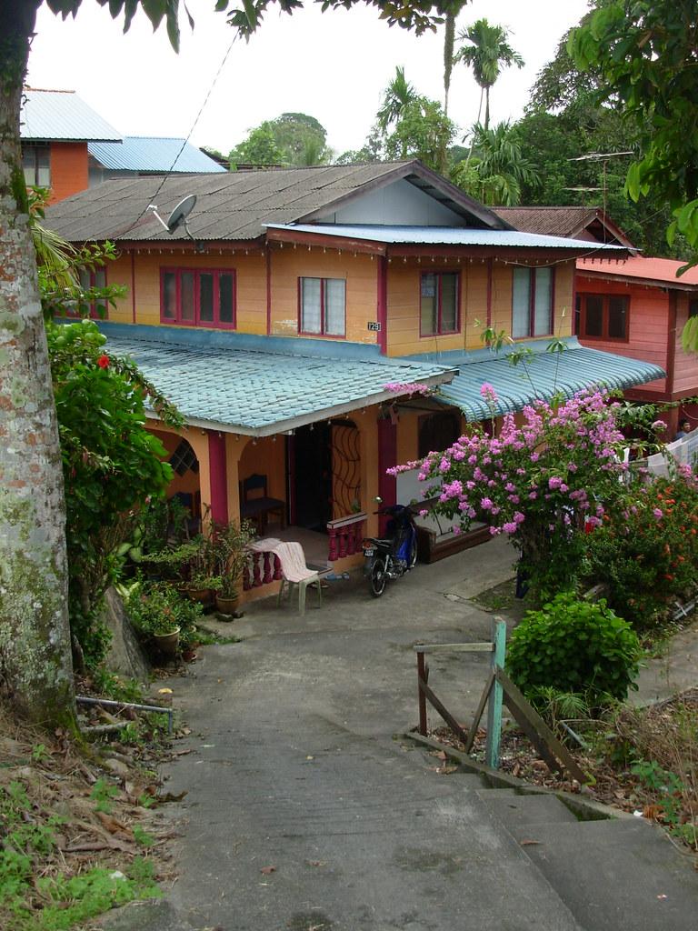 08-Sarawak-Kuching (86)