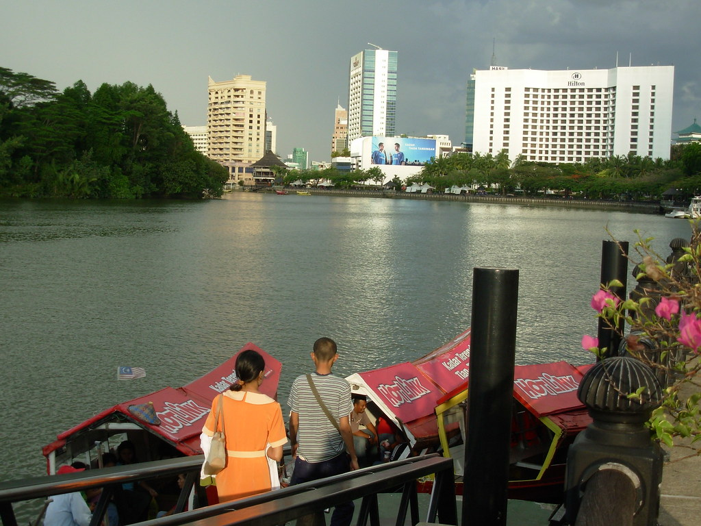 07-Sarawak-Kuching (55)