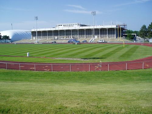 Stadium_9