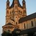 Église Saint-Martin de Cologne_11