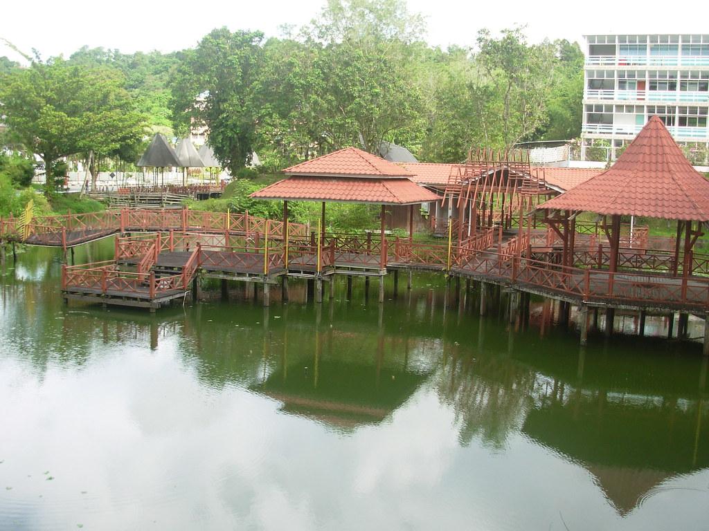 Sarawak-Kapit (40)