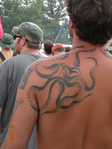 cool tattoo Is Becoming Popular I. things that you should rattling wager