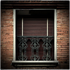 ... IMG_2559 (*melkor*) Tags: city art window geotagged daylight colours balcony bricks experiment conceptual melkor lastfloor trashbit menoseghementali