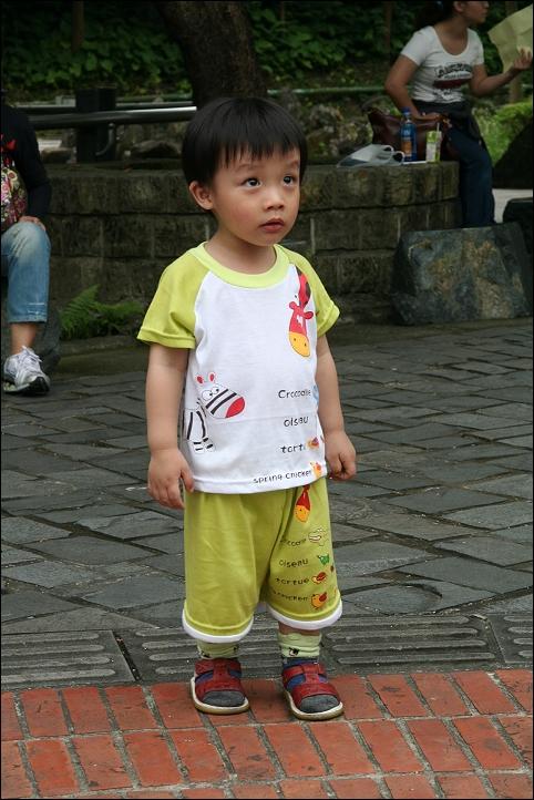 兒童樂園之明日世界117