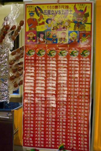 20080619鯤鮨聚會