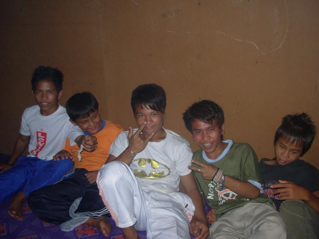 Sarawak-Belaga-LHouses (24)