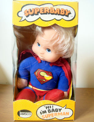 superman_superbaby.JPG