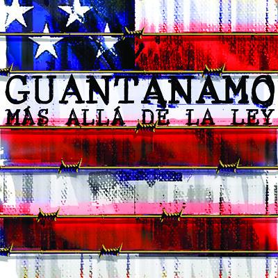 GUANTANAMOXXX