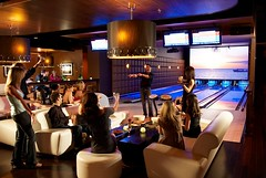 Lucky Strike Lanes Lombard (DuPage County, IL)