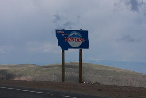 Montana June 208 020