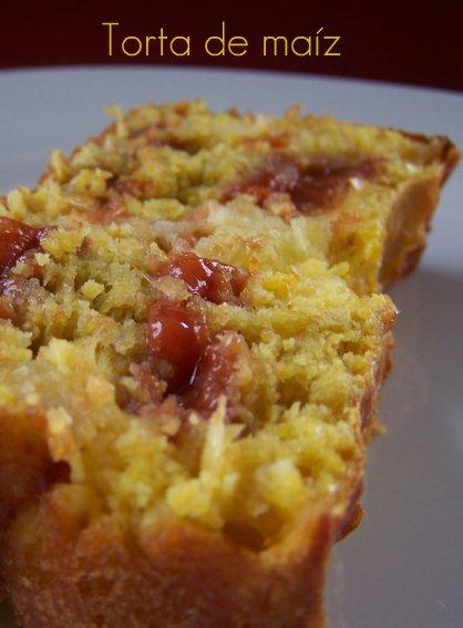 Torta de maiz 3
