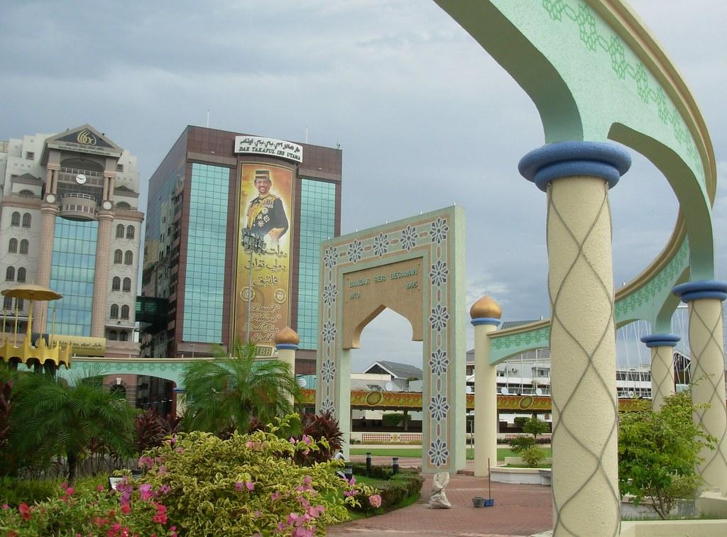 Brunei (31)