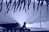 Currumbin 20080706_0827 (Michael Dawes) Tags: camera winter art beach weather photoshop sunrise season pacific country australia queensland towns currumbin goldcoast elephantrock cs3 cs4 topshots canonefs1785mmf456isusm photoshopcs3 canoneos40d mytopshots photoshopcs4 seasontype queenslandmostinteresting
