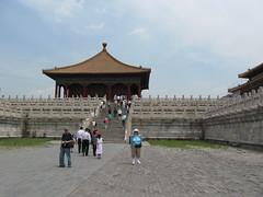 China-0135