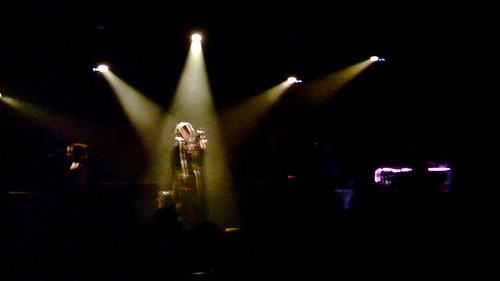 20080714_Sigur_Ros_Live
