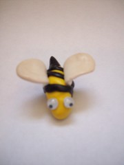 bumble bee- for sale (misc5anddime) Tags: