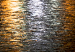 ripples (soul.glo) Tags: abstract color art water bronze canon silver painting gold amazing ripple picture popular impression 469 excapture betterthangood photographersgonewild