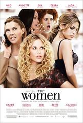 women_ver2_xlg