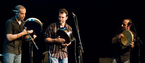 Lo Còr de la Plana | FMM 2008