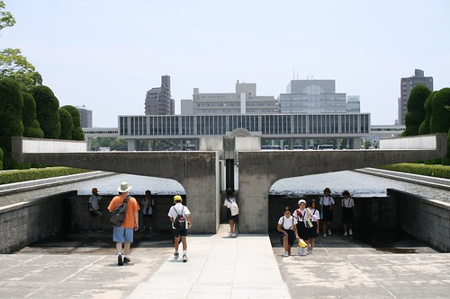 Japan 2008 Part 1 230.JPG
