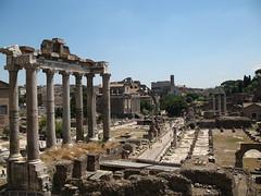 Rome 139.jpg