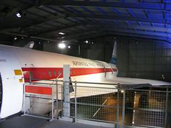 G-BSST Concorde 002 (PaulHP) Tags: navy 1966 concorde fleet 002 bac rn faa royalnavy navalaircraft fleetairarm aviationmuseum yeovilton navalmuseum navymuseum rnas fleetairarmmuseum gbsst rnasyeovilton concorde002 royalnavalairstation britishaircraftcompany royalnavymuseum navalflying fleetmuseum yeoviltonmuseum navyflying
