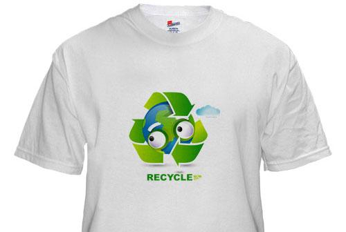 2720327378 535029676b 70 camisetas para quem tem atitude verde