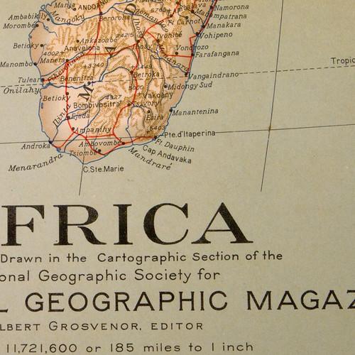 1935_Africa02