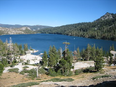 IMG_5452 (Echo Lake, California, United States) Photo