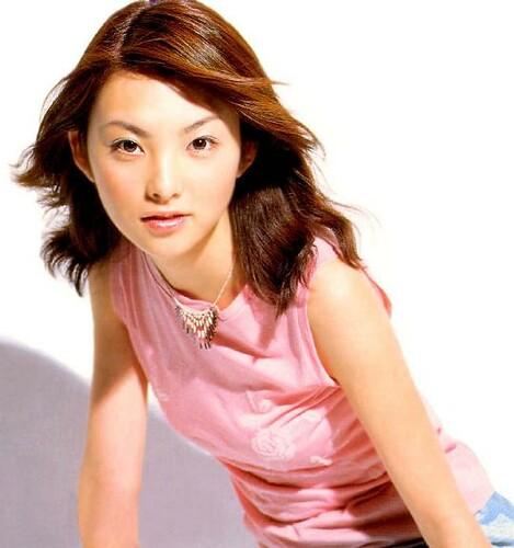 田中麗奈の画像39953