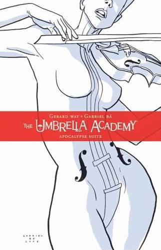 UA cover
