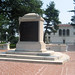 Morristown World War I Memorial