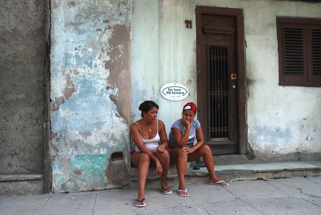 Cuba: fotos del acontecer diario 2762658401_d7eaabf3a4_b