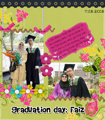 graduationday1