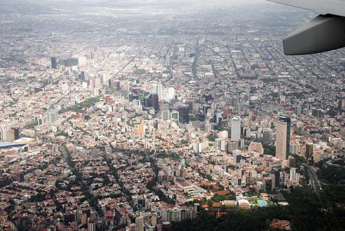 Av.Reforma