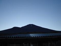 DSC03485 (24cut) Tags: japan fuji fujisan 富士山 mtfuji fujiyama