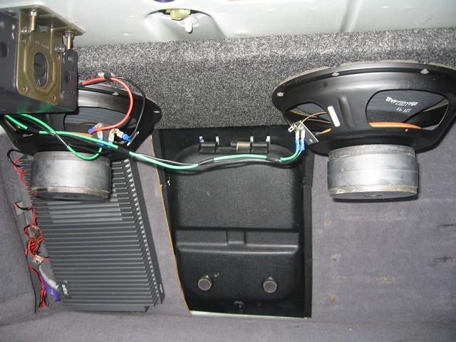 bmw 1991 m5 e34