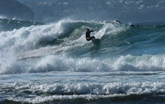 IMG_1562 (LRSA Photos) Tags: surf surfer sydney australia whiterock longreef northernbeaches thekick