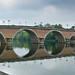 Bridge at Bergerac