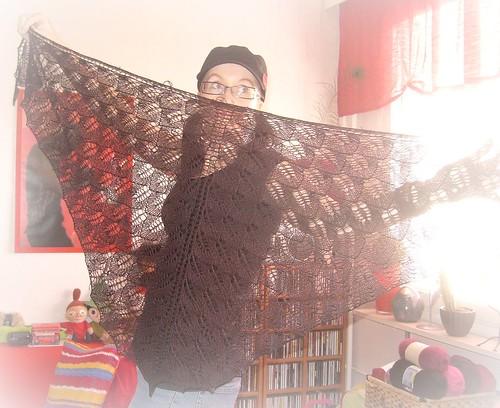 kiri shawl 3