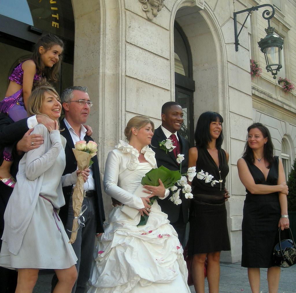 Mariage Frantz&Bea 038